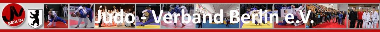 Judo Verband Berlin e.V.