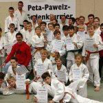 peta_pawelz_bushido